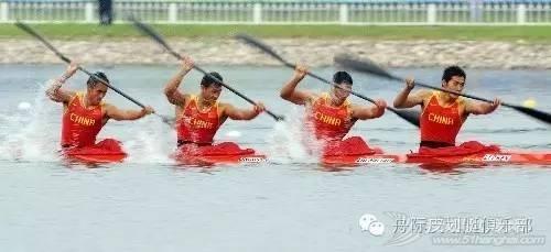 里约奥运皮划艇观赛指南新鲜出炉 1b4462c69bb1f1943aff1bfac601ffaf.jpg