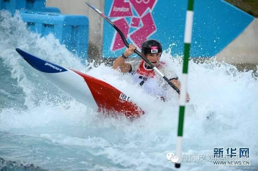 里约奥运皮划艇观赛指南新鲜出炉 09bd21cd9d5c04baf1bcd53da9dabe08.jpg