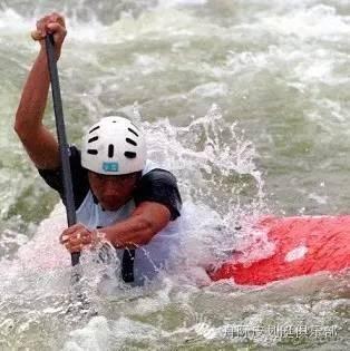 里约奥运皮划艇观赛指南新鲜出炉 88f504047e9caf26cad05cf6a34391f2.jpg