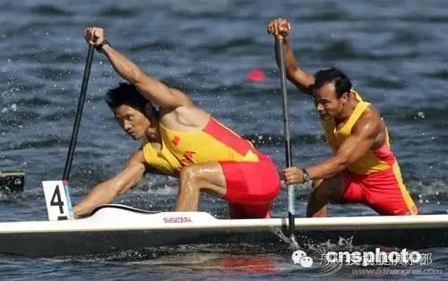 里约奥运皮划艇观赛指南新鲜出炉 afd9e4b2df6bfcd222ed9da651d62321.jpg