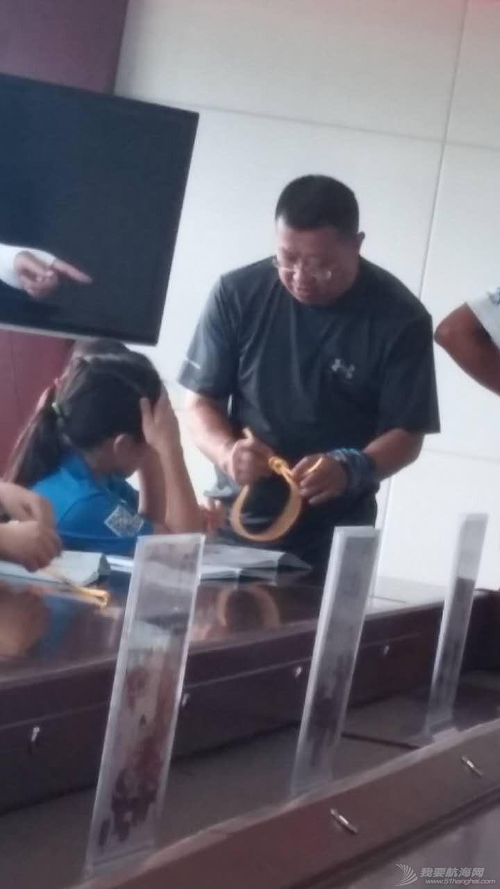 日照,帆船运动,一窍不通,秦皇岛,老男孩 日照航海体验-37期 1669921009.jpg