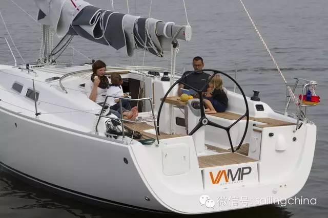 帆船远航前,需要遵循10条安全航行提示 2678029dc9e37977754c8e22e0abbd07.jpg