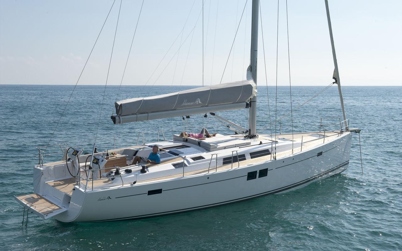 帆船远航前,需要遵循10条安全航行提示 9455aa23083929fe6ce7d3ca62d6dbb0.jpg