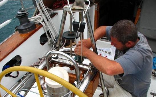 【帆船设备】自动驾驶仪 39526450cff303803340e9e7835afd3c.jpg