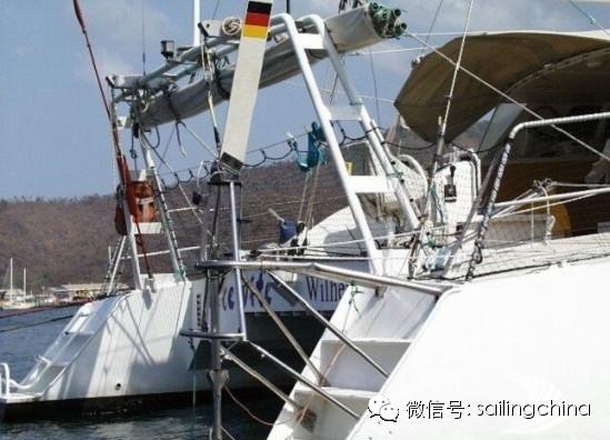 【帆船设备】自动驾驶仪 b44c20b8431dc56543062bbb0fa788e1.jpg