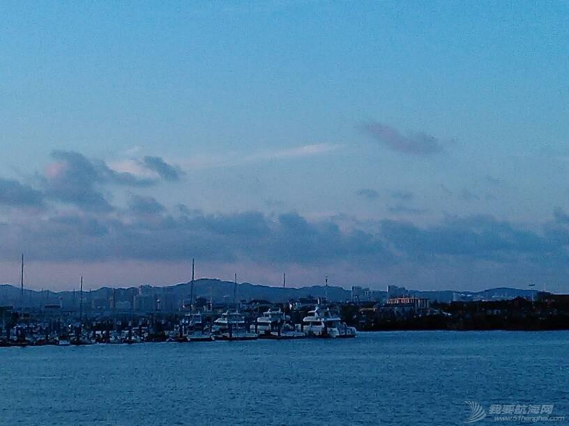 世帆赛基地,惬意的蓝调…… 142005o6twzcgwsacsystq.jpg