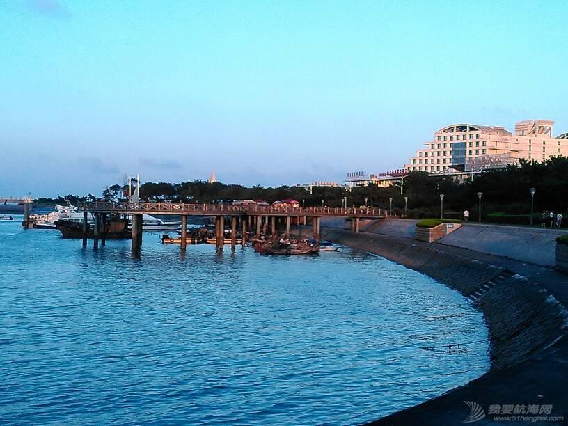 世帆赛基地,惬意的蓝调…… 142005tdis64bumi6mm44b.jpg