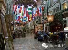 闭路电视,海景房,单人床,吹风机,上海 ¥3499,【海洋水手号】上海出发 上海-济州-釜山-福冈-上海 5晚6天 c86d91f962aa4802778678a8bff3a668.jpg
