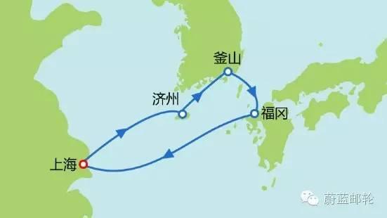 闭路电视,海景房,单人床,吹风机,上海 ¥3499,【海洋水手号】上海出发 上海-济州-釜山-福冈-上海 5晚6天 4ffc6906cc461bb92c330cfff899f6fc.jpg