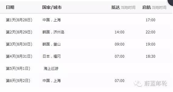 闭路电视,海景房,单人床,吹风机,上海 ¥3499,【海洋水手号】上海出发 上海-济州-釜山-福冈-上海 5晚6天 b35822eb61d1586ede18604a2efe8754.jpg