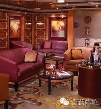 闭路电视,海景房,单人床,吹风机,上海 ¥3499,【海洋水手号】上海出发 上海-济州-釜山-福冈-上海 5晚6天 bceee75ea379bd915f18205d15783e89.jpg