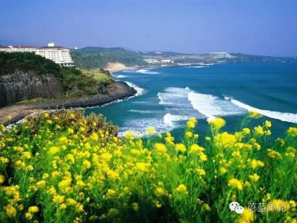 ¥2599,歌诗达邮轮幸运号8月29日上海出发上海-济州-福冈-上海4晚5天 607fda7e076ce7fcb40cf47769233a4e.jpg