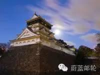 ¥2599,歌诗达邮轮幸运号8月29日上海出发上海-济州-福冈-上海4晚5天 85d883c734f8f320f45508c18c623fb9.jpg