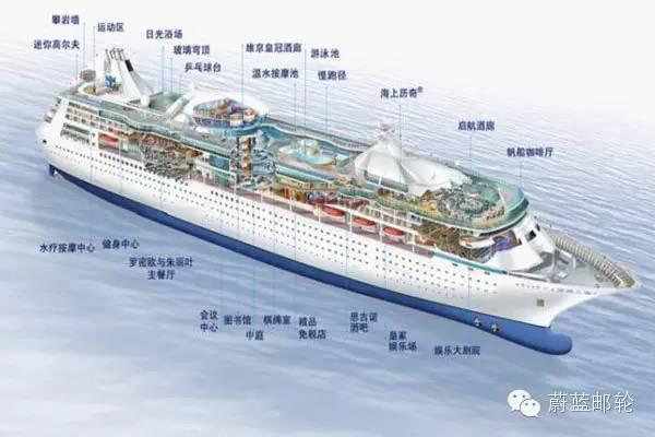 8月21日,9月5日,10月1日海洋神话号邮轮厦门出发,特价抢购中 96a50c42167b2cd201b077c234c3b25f.jpg