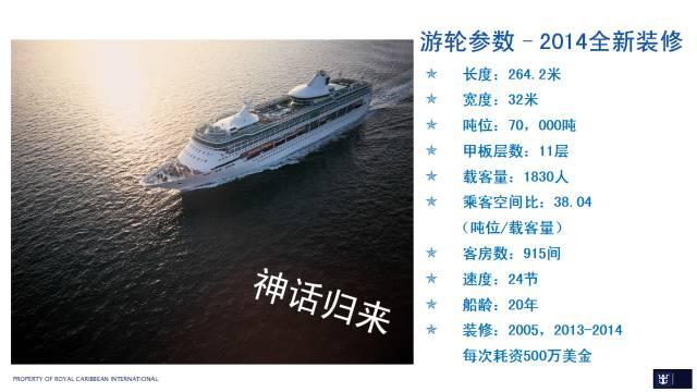 8月21日,9月5日,10月1日海洋神话号邮轮厦门出发,特价抢购中 be169d5668184217e5e568fcdb0ee022.jpg