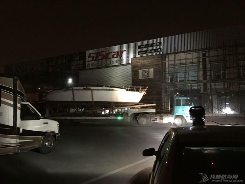 2016年4月18日凌晨 北京土造终于回家了 005605xhyqotoyqoauzyxw.jpg