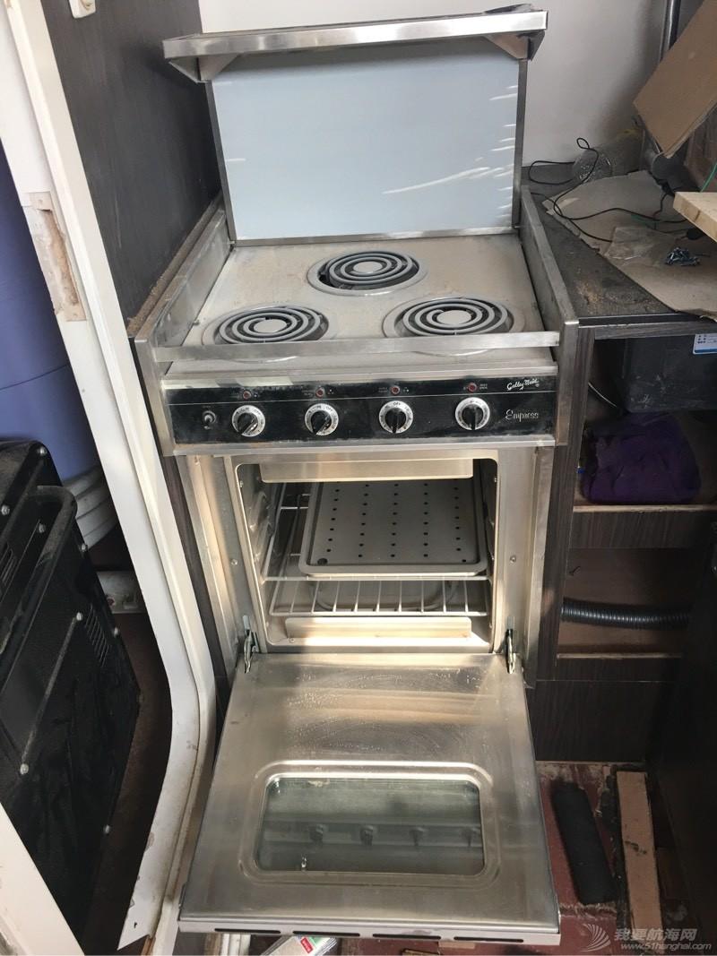 正灵1号的厨房 134520a76rlvldd7x6ov8x.jpg