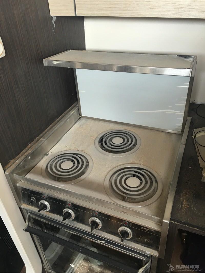 正灵1号的厨房 134520fnlwl874e0dznkwe.jpg