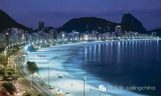 新维多利亚号 - 2016年09月15日- 石岛出发青岛-韩国海陆 6日游 95682ca727bd0ad451b0710610e0ac0a.jpg