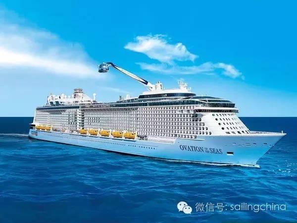 9月6日皇家加勒比邮轮海洋赞礼号天津-仁川(首尔)-天津4晚5天 1068697ad4d5eb79c471da434930e0c9.jpg