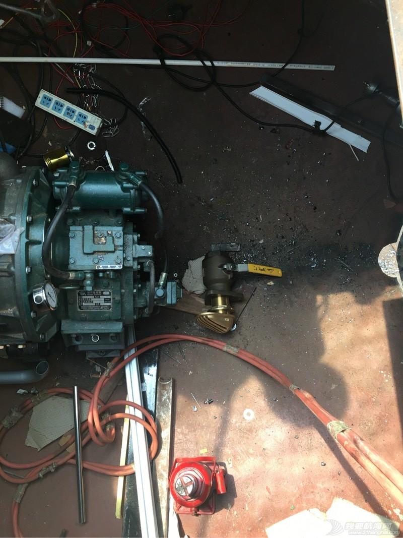 海底阀终于到货了 164250l79wzp247h9jjb7l.jpg