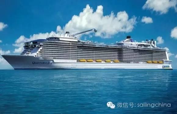 9月3日 海洋量子号上海出发上海-釜山-长崎-上海 3a936a806c6c7b1cac39d72ecbb455a3.jpg