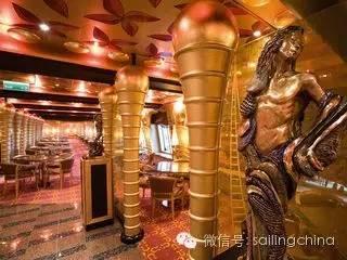 ¥2499起!9月12日歌诗达赛琳娜号上海-济州-福冈-上海4晚5日游 bf0cd3f947d23fbafa7d0f5032859f8e.jpg
