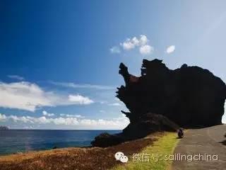 天海邮轮新世纪号上海-济州-长崎-鹿儿岛-上海5晚6天9月15 中秋海上赏 00ced9982447187362ee90a9bcd62745.jpg