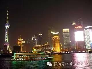 天海邮轮新世纪号上海-济州-长崎-鹿儿岛-上海5晚6天9月15 中秋海上赏 01c5e86465c1131d0b8474f4427fd898.jpg