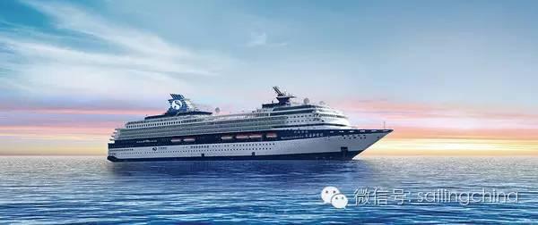天海邮轮新世纪号上海-济州-长崎-鹿儿岛-上海5晚6天9月15 中秋海上赏 5c05ce3317f6c0f2f651760b6dbb006e.jpg