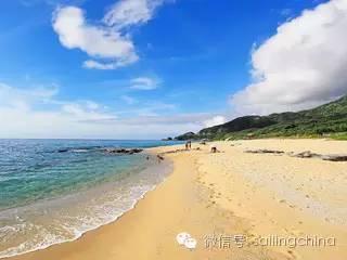 天海邮轮新世纪号上海-济州-长崎-鹿儿岛-上海5晚6天9月15 中秋海上赏 ecdb47950180337754470dcb11bf0c4a.jpg