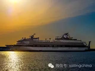 天海邮轮新世纪号上海-济州-长崎-鹿儿岛-上海5晚6天9月15 中秋海上赏 3013079569a1bc75a84840837c195a7d.jpg
