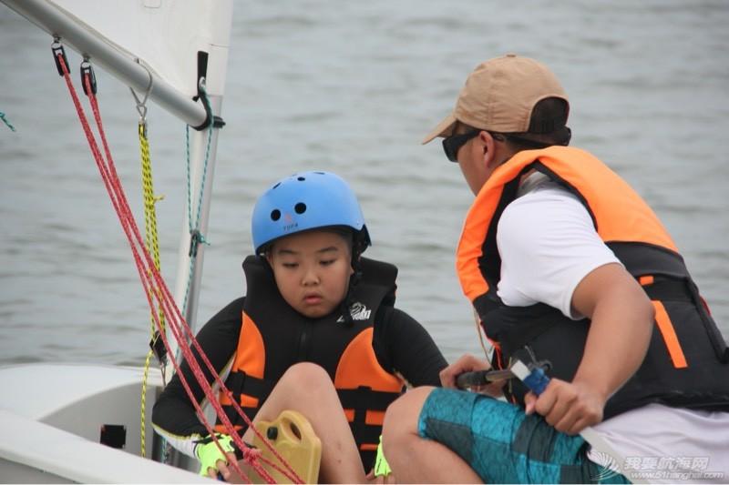 我要去航海(小小水手) 203623pq5318czrc9rcheh.jpg