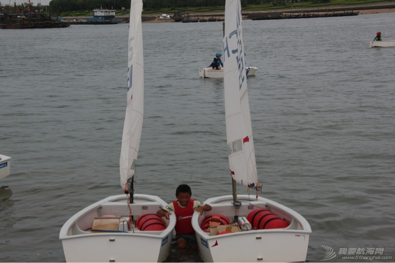 我要去航海(小小水手) 203853ha74junggoza7w6v.jpg