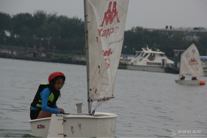 我要去航海(小小水手) 204338vir5atadttcdztrd.jpg