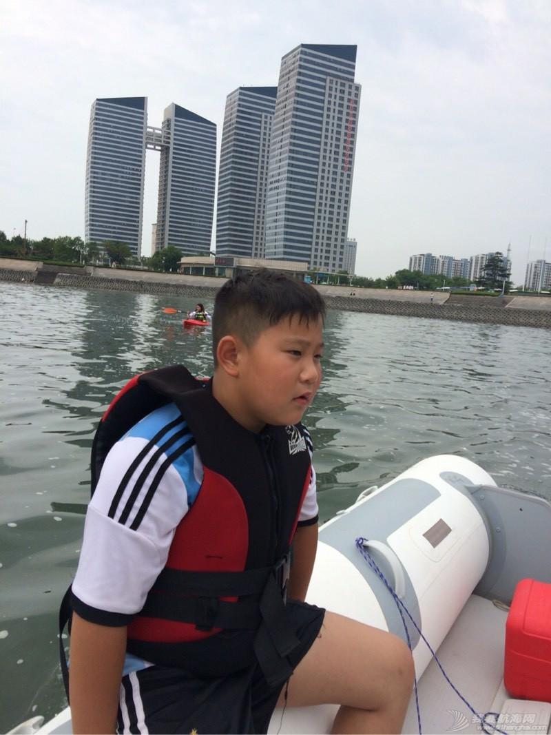 我要去航海(小小水手) 204439t9ezuznu9898en5n.jpg