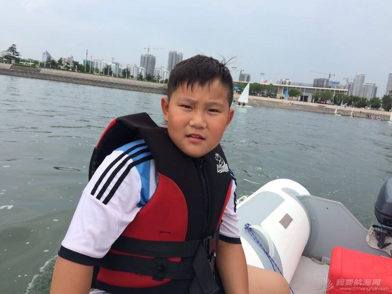 我要去航海(小小水手) 204439ty2i6ttymytqqi02.jpg