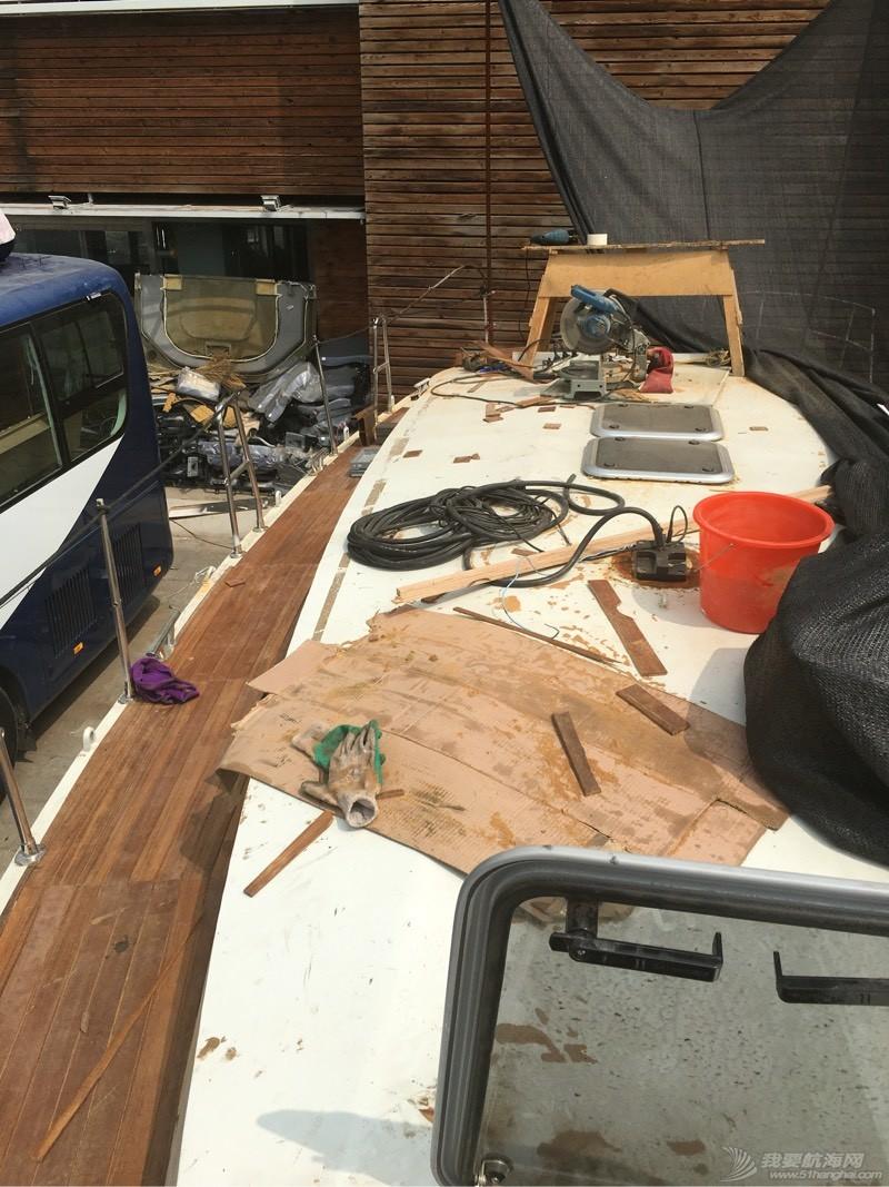 甲板铺设的遗憾 220351b77oyzo77gofg4e3.jpg