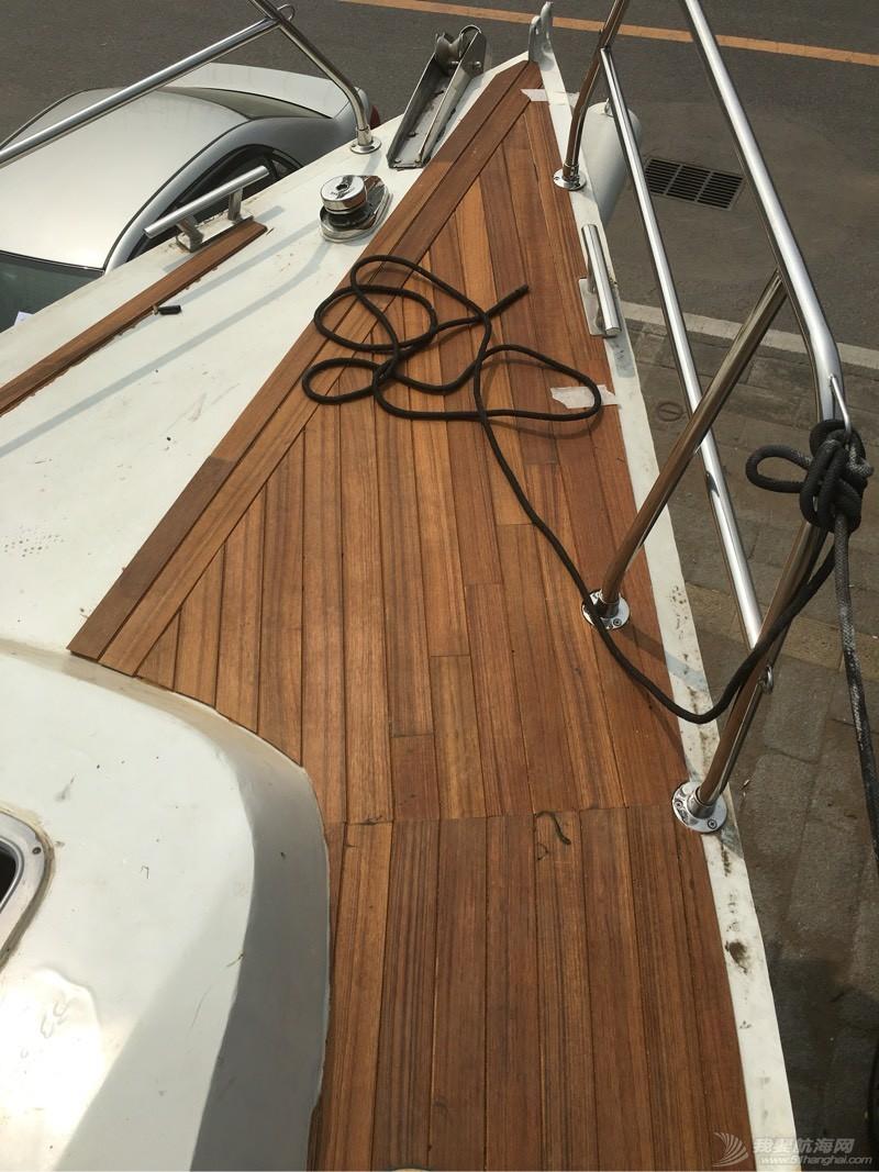 甲板铺设的遗憾 220351qocck50kczvgo3wc.jpg