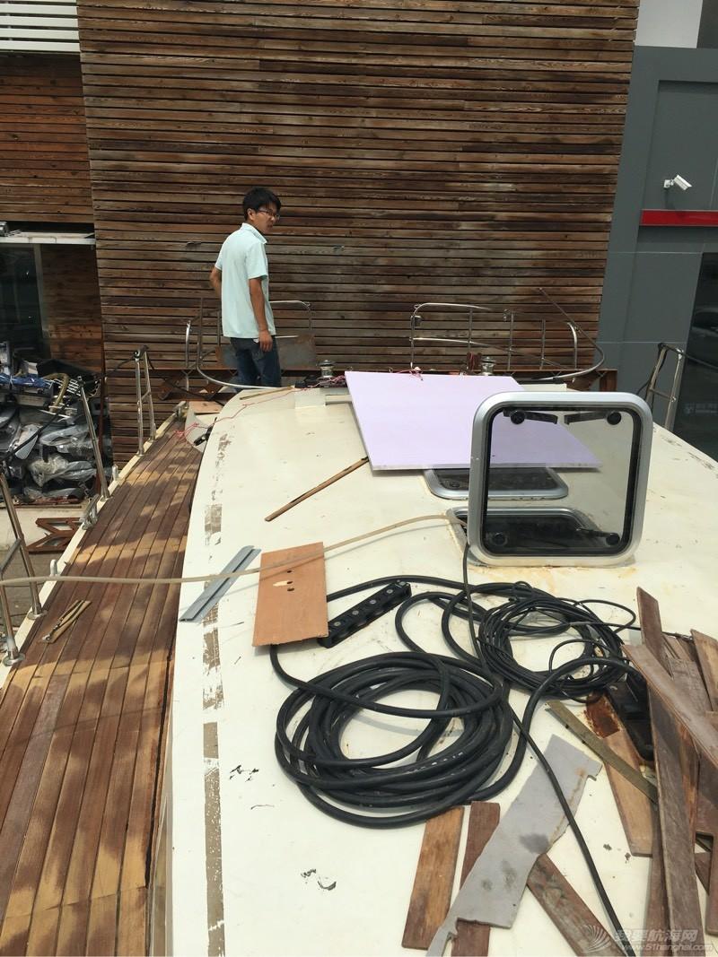 甲板铺设的遗憾 220353d4rfd5r4pfhhkezu.jpg