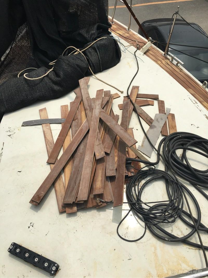 甲板铺设的遗憾 220353djqsgrqjsagtjqij.jpg