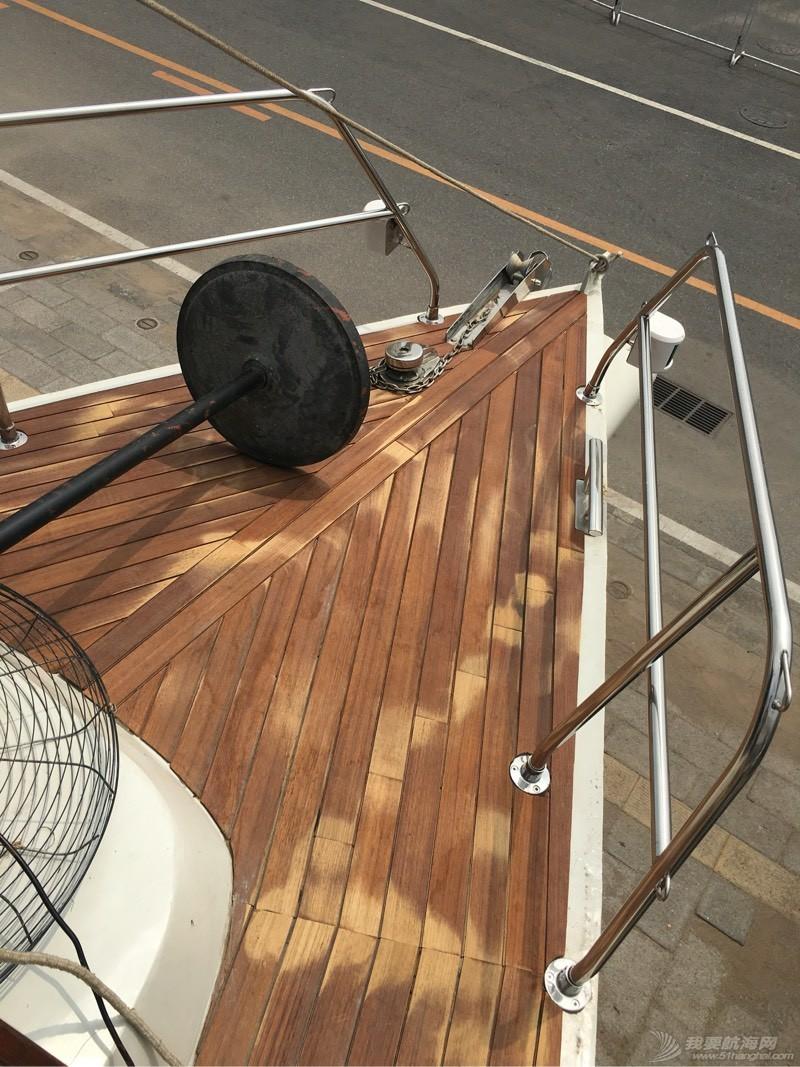 甲板铺设的遗憾 220353jne6myy6mgm140jb.jpg