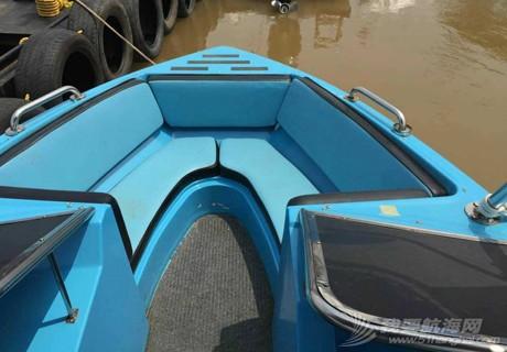 蓝色小快艇出售 311822036697666851.jpg