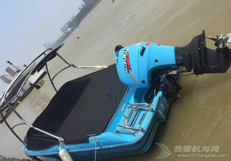 蓝色小快艇出售 416879814533407358.jpg