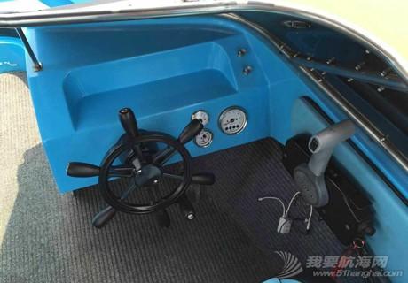 蓝色小快艇出售 775199942897096927.jpg