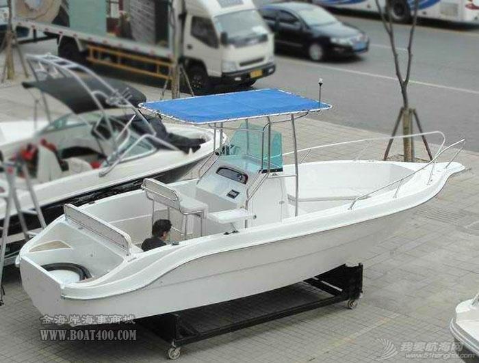 新款 卖新款钓鱼艇 1.jpg