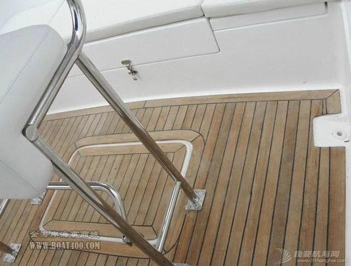 新款 卖新款钓鱼艇 4.jpg