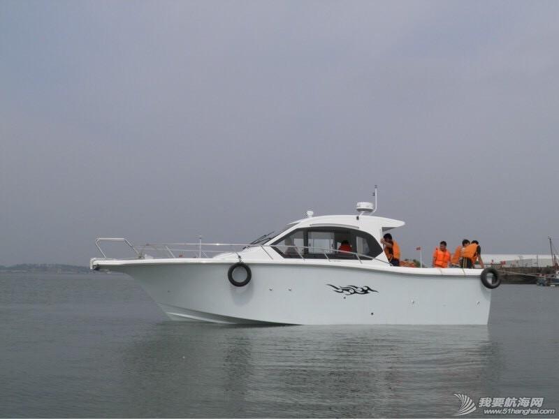11米钓鱼艇80万 101505g77ki3bz7lgv2b2l.jpg