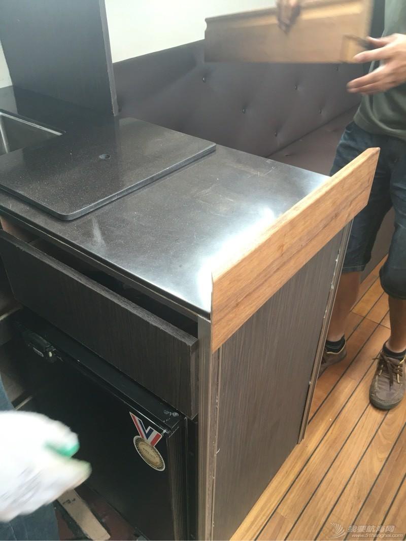 厨房台面基本完工 115536rnachacssshae3zc.jpg