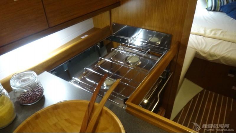 厨房台面基本完工 194913jokob1mbuq2sz3mm.jpg